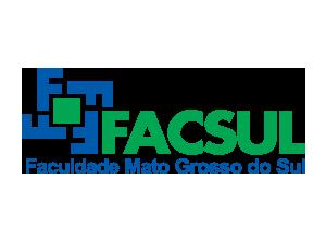 FACSUL